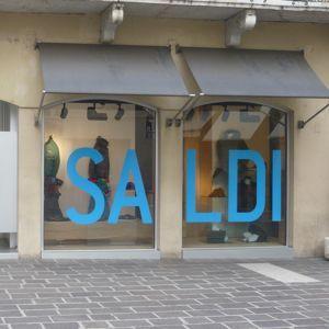 Best Outlet Friuli Venezia Giulia Photos - bakeroffroad.us ...